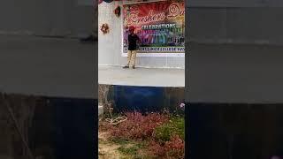 Karan johar beautiful dance