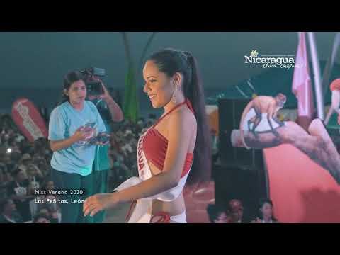 Miss Verano 2020