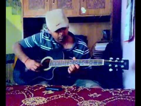 Guitar meri maa guitar tabs : Guitar : meri maa guitar tabs Meri Maa Guitar Tabs along with Meri ...
