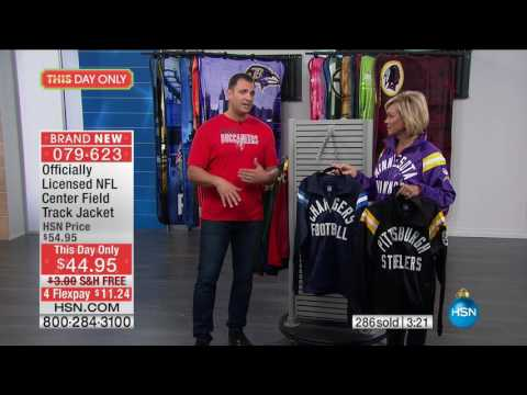HSN   Beauty Report with Amy Morrison 11.24.2016 - 07 PM