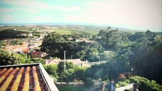 Karma Surf Retreat - The Movie - Surf & Yoga Holidays in Portugal