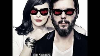 Birol Giray ft. Ayşe Hatun Önal-Sen ve Ben (Radio Edition)