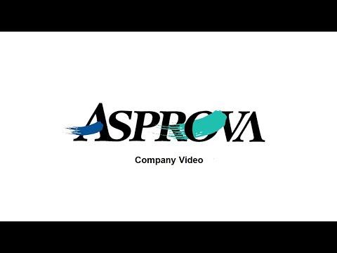 asprova_ag_video_unternehmen_präsentation