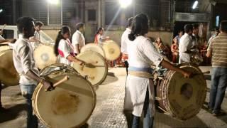 Morya Dhol Tasha Patak Mumbai.....