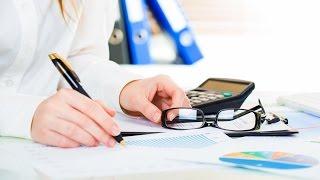 Какой срок действия банковской гарантии?(Бесплатно поможем оформить банковскую гарантию (42фз, 44фз, 214фз, 223фз) в соответствие с установленными требов..., 2015-06-20T12:52:20.000Z)
