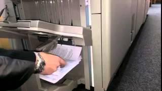 Рекламная полиграфия(Рекламная полиграфия Офсетная типография киев. Качественная печать ,оперативно, партнерские стоимости...., 2015-05-20T16:26:00.000Z)