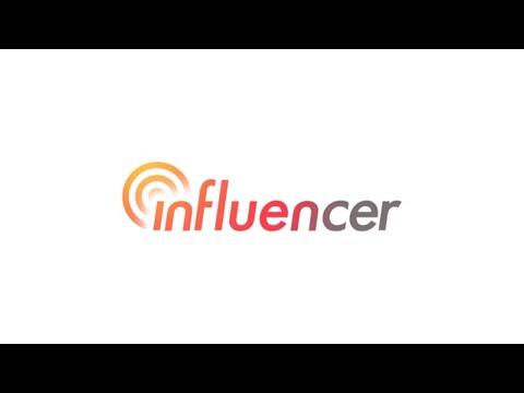 NoxInfluencer Marketing Platform Introduction