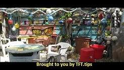 Mahuffer`s / Sloppy John`s Bar - Indian Shores, Florida