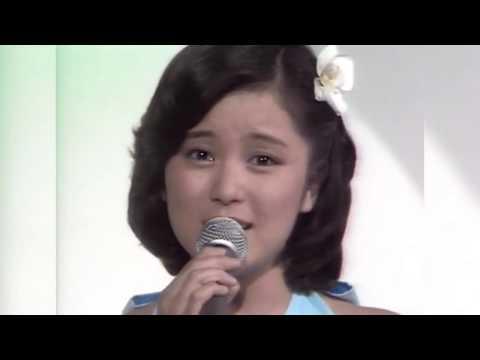 素敵なモーニング 石川優子