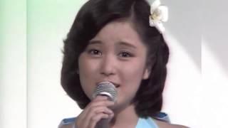 石川優子 - 素敵なモーニング