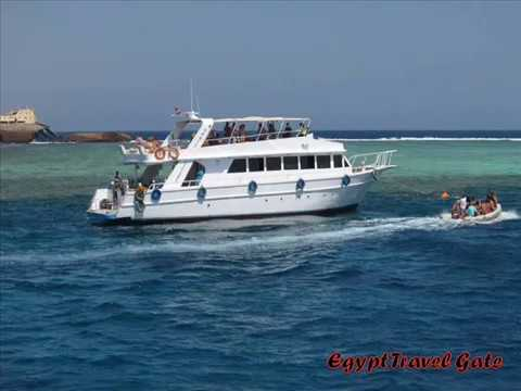 Sharm Tour To Tiran Island | Tiran From Sharm | Red Sea Snorkeling Trip