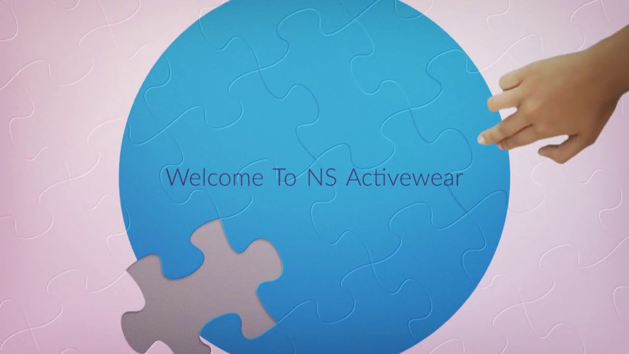 Buy Online Tights and Leggings at NS Activewear