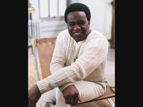 Al Green - What More Do You Want From Me