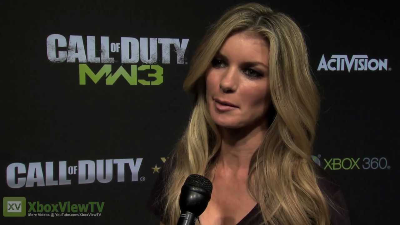 Youtube Marisa Miller naked (92 foto and video), Topless, Paparazzi, Twitter, butt 2006