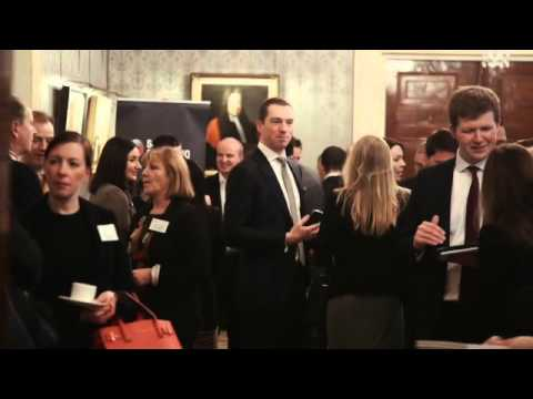 S&P Capital IQ's 4th Annual Insurance Underwriters Event: Underwriting Risk in Times of Change