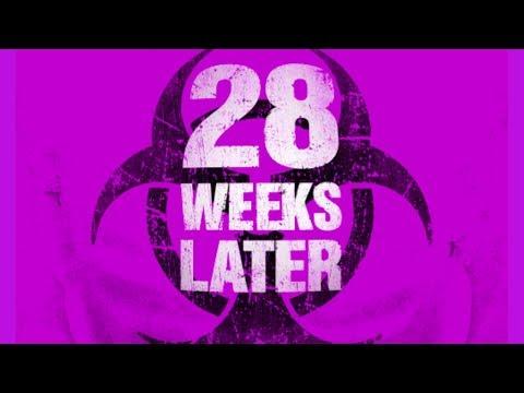 28 settimane dopo | Film con gli zombi [Spoiler!]