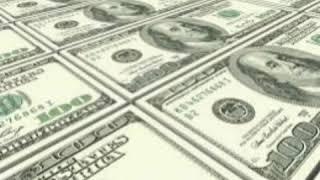 LA CAIDA DEL DOLAR - El Gran Fraude
