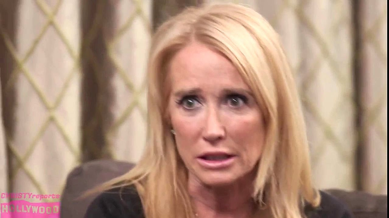 LIFETIME THE MOTHER/DAUGHER EXPERIMENT: CELEBRITY EDITION CAST THERAPY KIM  RICHARDS & NATALIE NUNN