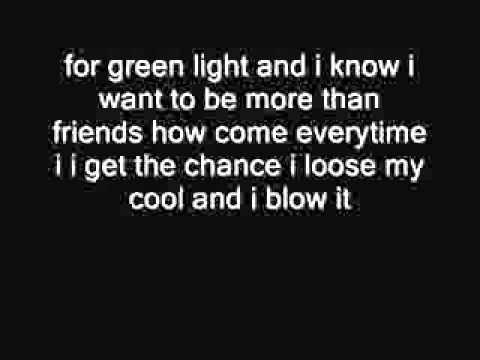 Chris brown should 39 ve kissed you with lyrics f a m e for Haute u should know lyrics