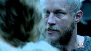 "Vikings Season 3 Episode 5 - ""The Usurper"" Promo"