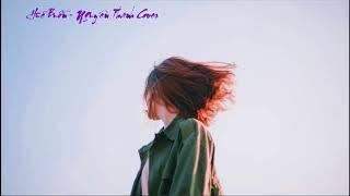 Huế Buồn - Nguyên Thanh Cover