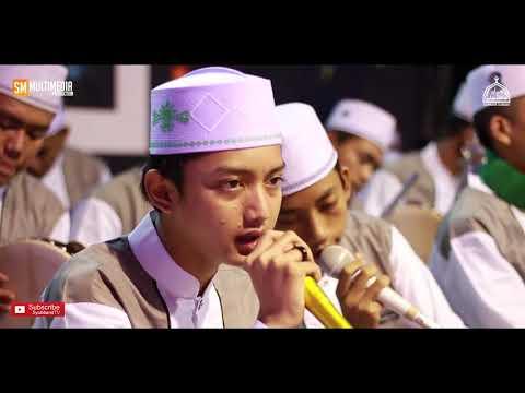 Maafkan  Gus Azmi, Hafidz Dan Sya'ban - Syubbanul Muslimin