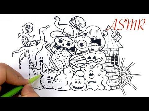 Drawbox Doodle Art Tagged Videos On VideoHolder