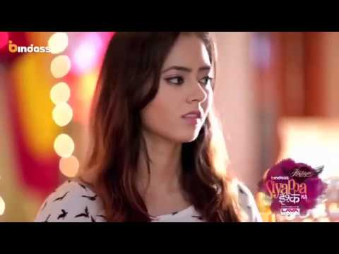 Shandaar   Shahid & Aaliya SPECIAL   Yeh Hai Aashiqui   Siyappa Ishq Ka Full Episode 19