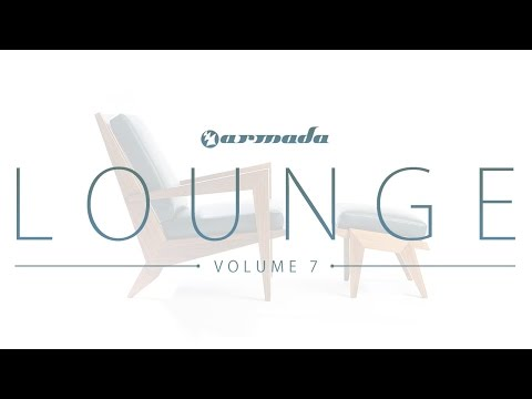 Eco - Alonism (Lounge Mix) [Taken from 'Armada Lounge, Vol. 7']