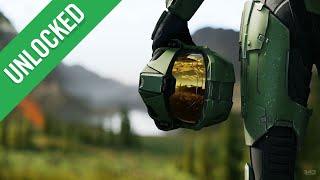 Analyzing Xbox