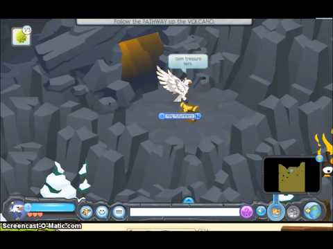 Animal jam search for greely prizes easy