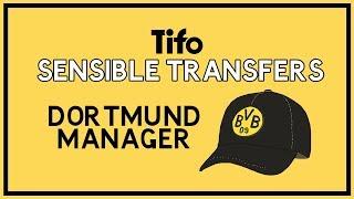 Three Candidates for Borussia Dortmund Head Coach