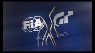 Gran Turismo Sport. FIA practice & racing. Test season 19 round 3