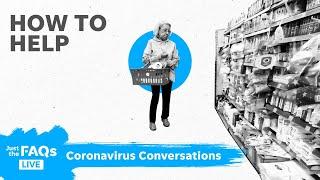 -elderly-coronavirus-pandemic-coronavirus-conversations