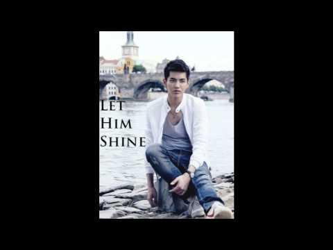 KRIS/WuYifan(吴亦凡) - LET HIM SHINE (Appreciation Mix)