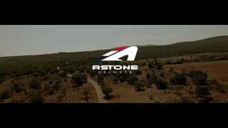 Astone - Collection 2016