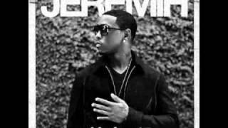 Jeremih - All About You - Waiter  The 5 senses + Album Download