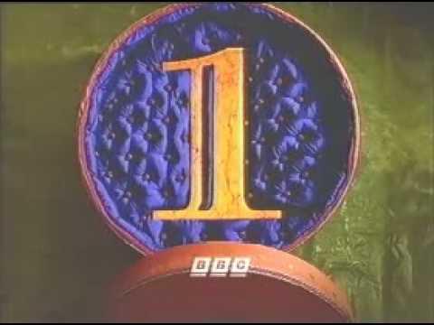 bbc1 closedown 26 dec 1992 funnydog tv