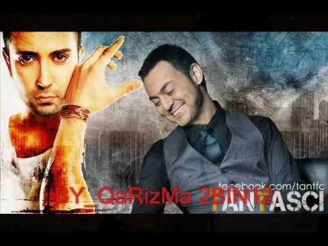 Tan  ft. Serdar Ortaç  Benim Gibi Olmayacak 2011