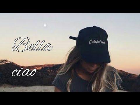 belle-ciao---cover-(djena-della)