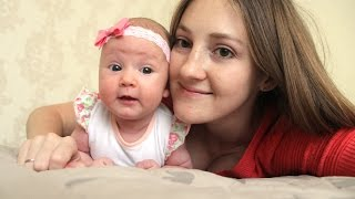 видео Дети-погодки: сайт, посвященный детям-погодкам и не только...