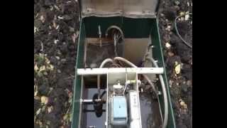 Автономная канализация. Сервис(, 2013-03-20T05:55:10.000Z)