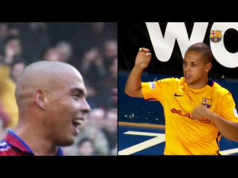 Ferrao: El Ronaldo del Futsal