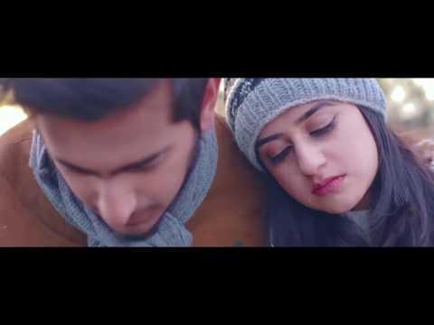 Waada karo || Ronit vinta || latest love song || Whatsapp status || 30 second video