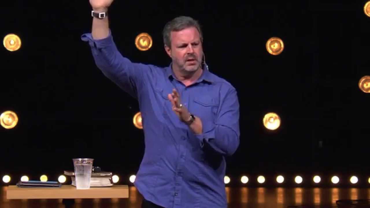 Courage   Kris Vallotton   Bethel Church - YouTube
