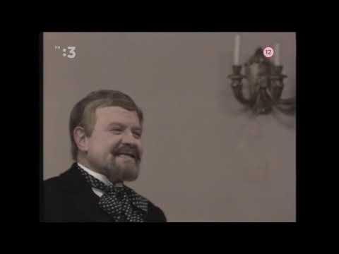 Hájnikova žena  Film