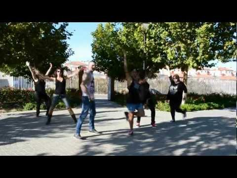 Prisioneros (Take on me) - Fans OV7 España