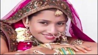 vuclip सुहागरात कैसे मनाए ( suhagrat tips ) how to celebrate honeymoon in hindi