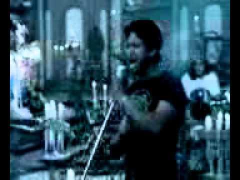 Maheru best Indian song