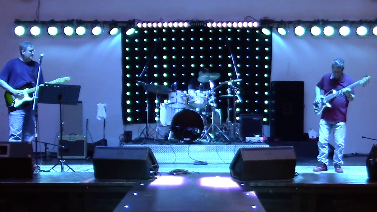 Indigo Blue Live At The Ground Floor 2 0 Song 2 Youtube